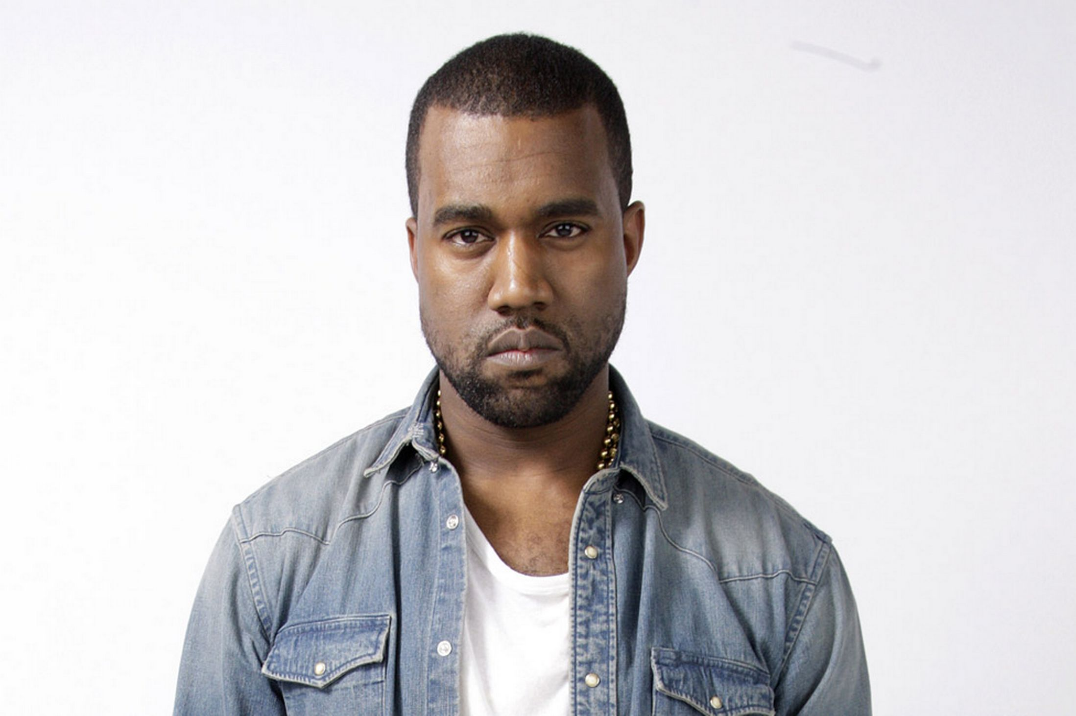 Theophilus London Says New Kanye Album Not Finished - Hiphop-Album ...