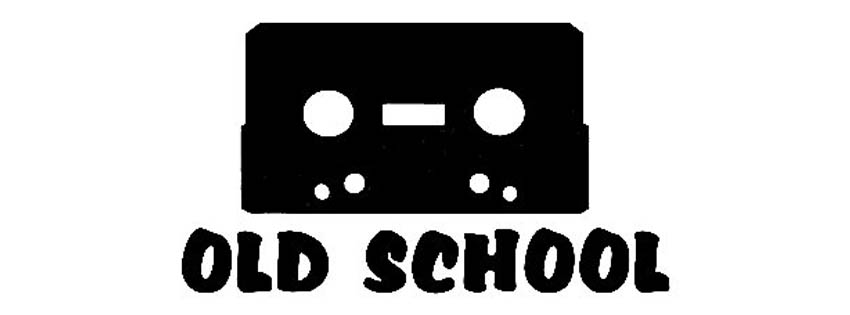 Old school hip hop house music for Best old school house music