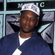 80 s does mc ren gets his due respect as a legend hiphop album