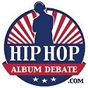 Hiphop-Album-Debate.com
