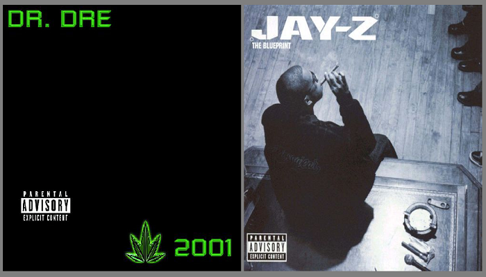 Tbt 00s dr dres the chronic 2001 or jay zs the blueprint tbt 00s dr dres the chronic 2001 or jay zs the blueprint hiphop album debate malvernweather Image collections